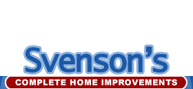Svensons Home Improvements